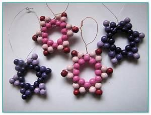 Perlen Zum Bügeln : miyuki perlen anleitungen ~ Yasmunasinghe.com Haus und Dekorationen