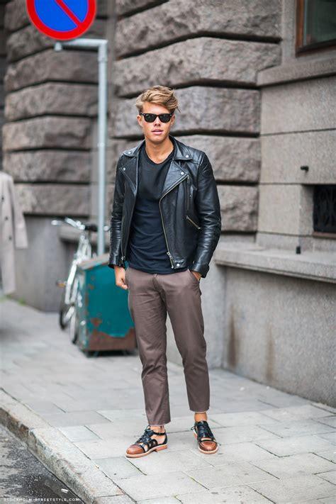 Men Fashion. How To Dress Well | Fashion Tag Blog