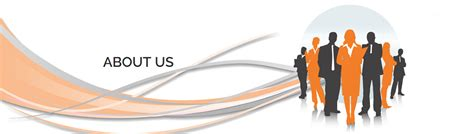 Bankedge  About Us. Kitchen Kneads Logan Utah. 5 Corners Kitchen Marblehead Ma. Primitive Kitchen Decor. Kitchen Aid Mixer Bowl. Patete Kitchen And Bath. Target Kitchen Curtains. K Kitchens. Danny Brown Wine Bar And Kitchen