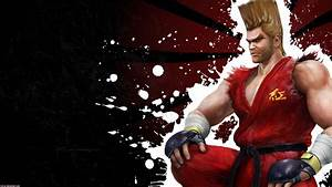 Tekken 6 Paul wallpaper 48447
