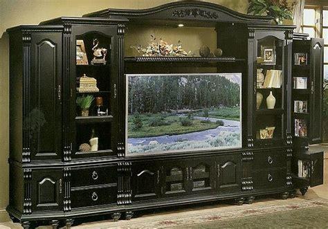 kitchen cabinets in orlando black entertainment center wall unit wall unit bookcase 6145