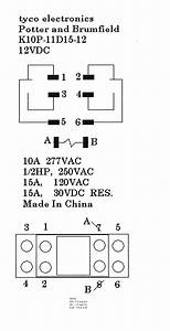 Krpa 11ag 120 Wiring Diagram