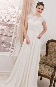 cheap wedding dresses With cheap beautiful wedding dresses
