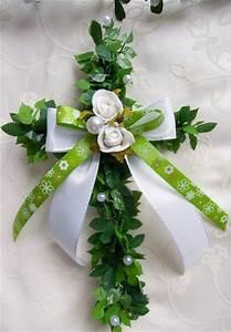Tischdeko Konfirmation Grün : die besten 25 tischdeko kommunion ideen auf pinterest deko konfirmation tischdeko ~ Eleganceandgraceweddings.com Haus und Dekorationen
