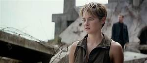 Insurgent images Tris and Four,Insurgent HD wallpaper and ...