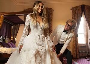 best celebrity wedding dresses | The Best Wedding Dresses