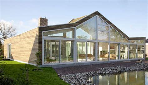 ranch designs modern ranch house design modern house