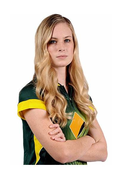 Holly Ferling Cricket Australia Players Womens Captain