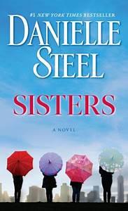 by danielle steel paperback barnes noble