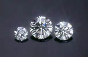 mens earings diamond jewelry dearborn jewelers plymouth michigan