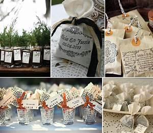 pinterest home wedding ideas wedding favor packaging With wedding ideas on pinterest