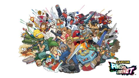 arcade wallpaper hd  images