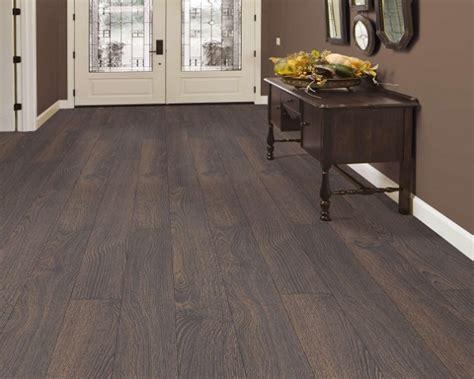 armstrong flooring richmond va top 28 armstrong flooring richmond va buy rla485sapphire richmond laminate sapphire earth