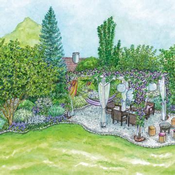 Garten Landschaftsbau Tipps by Wasserspiele Garten Tipps Garten Garten