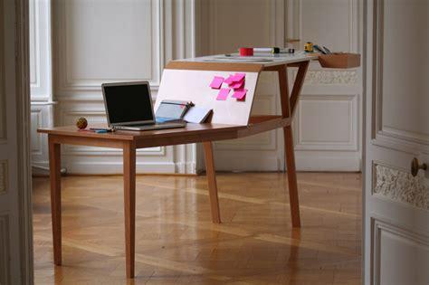 posture bureau posture desk shoebox dwelling finding comfort style