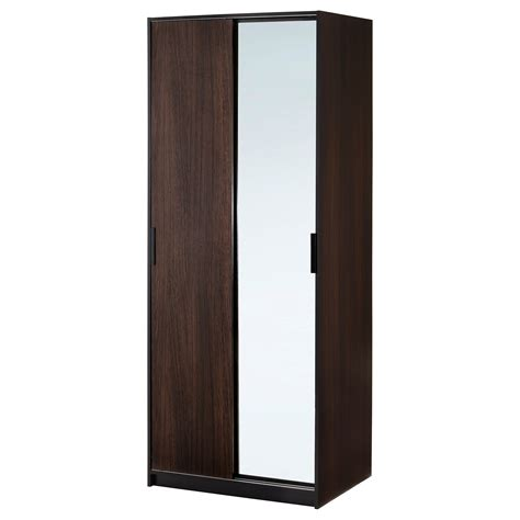 cheap walk in closet cheap mirrored wardrobe wardrobe designs top most