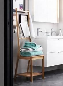 Etagere Salle De Bain Pas Cher : best 25 ikea bathroom sinks ideas on pinterest ikea bathroom vanity units bathroom cabinets ~ Melissatoandfro.com Idées de Décoration
