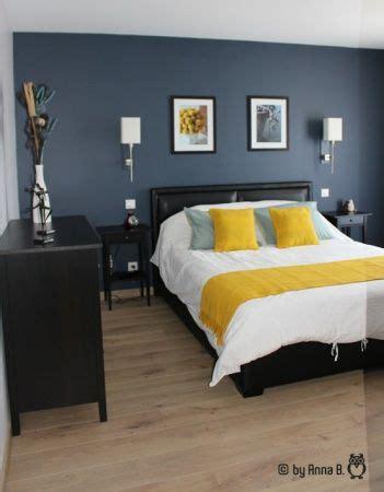 chambre bleu et jaune les 25 meilleures idées de la catégorie gris bleu jaune