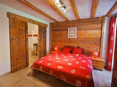 location 15 personnes 224 peisey vallandry alpes du nord montagne vacances
