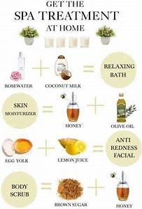 25+ best ideas about At Home Spa on Pinterest | Spa ...