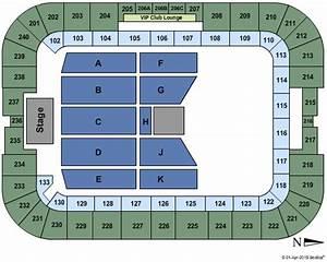 Concert Venues In Houston Tx Concertfix Com