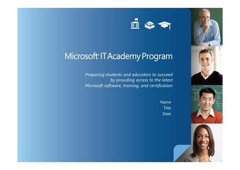Microsoft It Academy. High Income Investments Cheap Milwaukee Hotel. Drainage Contractors Seattle. Voip Call Center Solution New Orleans Roofing. What Is A Company Credit Card. Online Newsletter Creator Data Analysis Plan. Training Development Process. High Performance Hosting Email Blast Services. Podiatric Medical School Cpt Codes Psychology