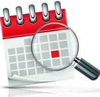 Word Datum Automatisch Berechnen : wordpress habt keine angst vor dem artikel datum ~ Themetempest.com Abrechnung