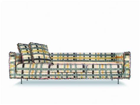 boutique canapé 50 canapés qui font salon décoration