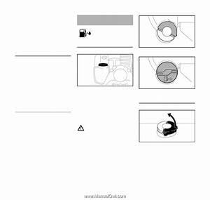 Stihl Fs 56 Parts Diagram