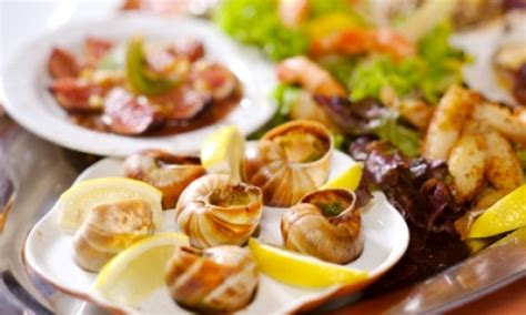 Introduction To French Cuisine
