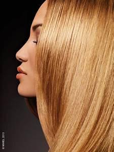 Cheveux Couleur Caramel : couleur caramel blondie ~ Melissatoandfro.com Idées de Décoration
