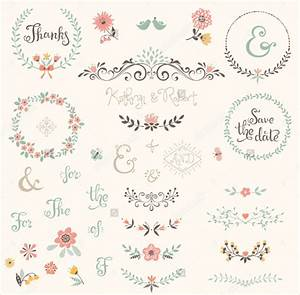 Wedding label template 44 free psd ai vector eps format download free premium templates for Wedding label templates