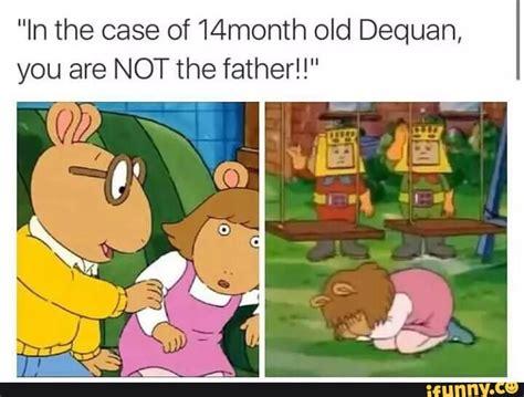 24 Best Arthur Memes Images On Pinterest