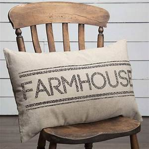 Sawyer Mill Farmhouse Pillow Country Bedding Quilts