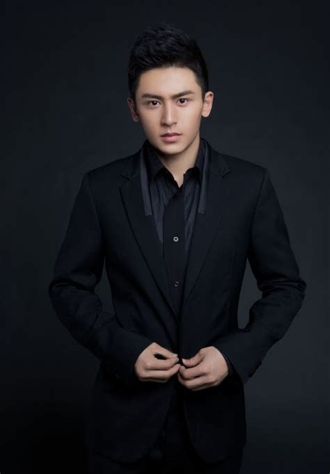 actor zhang zhehan chinesedramainfo