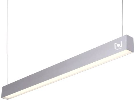 Linear Pendant Light Fixtures by Direct Indirect Lighting Fixtures Lighting Ideas