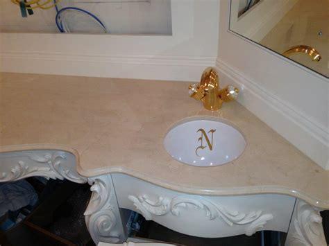 rock tops has a wide variety of bathroom granite