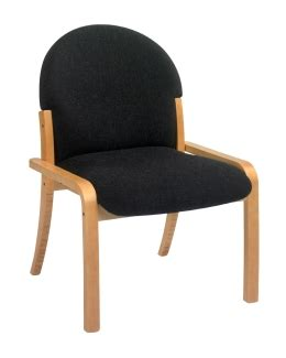 stacking church chairs uk church chairs chiselhurst stacking side chair