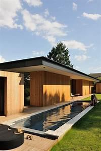 les 25 meilleures idees de la categorie petites piscines With amenagement petite terrasse exterieure 12 les 25 meilleures idees de la categorie baie vitree