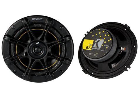 kicker door speakers 10 best car speakers to get for 2017 mycarneedsthis