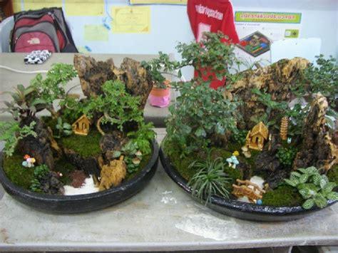 จัดสวนถาด - Flower ดอกไม้ Garden สวน Florists Flora Plant ...