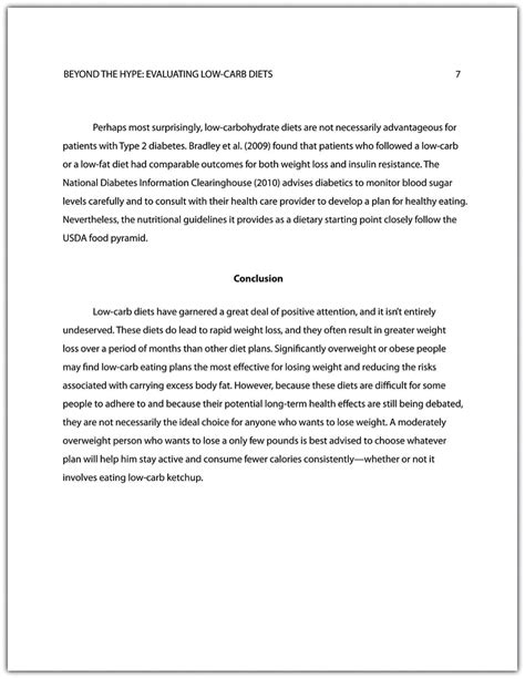 Type My Logic Personal Statement by Chapter 12 Peer Review And Revisions Writing For