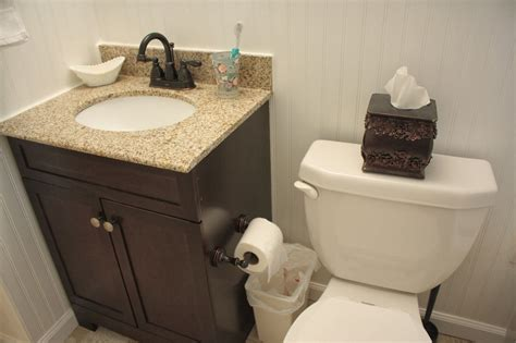 Lowes Small Bathroom Vanities Sinks by Outdoor Alluring Pole Barn With Living Quarters For Your