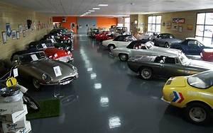 Age Voiture De Collection : berigaud v hicules anciens sp cialiste en achat vente de voitures de collection ~ Gottalentnigeria.com Avis de Voitures