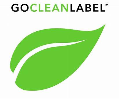 Label Clean Lists