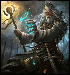 137 best Wizards images on Pinterest | Character design ...