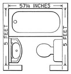 bathroom floor plans small small bathroom floor plans on bathroom flooring small bathrooms and bathroom layout