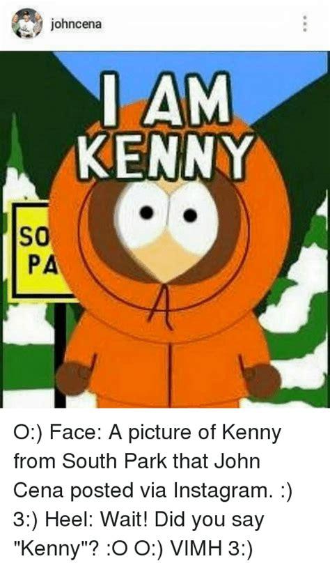 South Park Memes - south park kenny memes www imgkid com the image kid has it