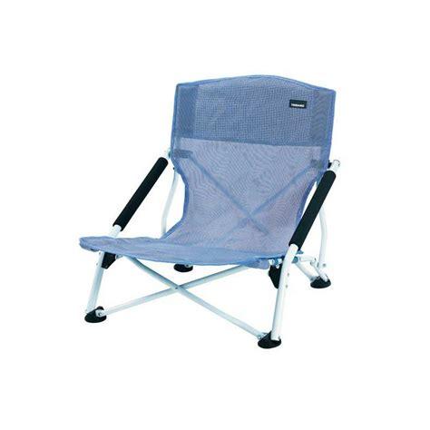 chaise de cing decathlon fauteuil de cing trigano 28 images fauteuil de cing