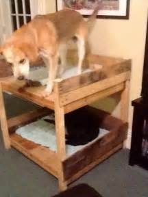 Upcycled Pet Beds